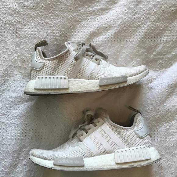 coupon codes website for discount exclusive shoes Adidas Nmd R1 'Roller Knit'